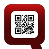 Kerem Erkan - Qrafter Pro - QR Code Scanner Grafik