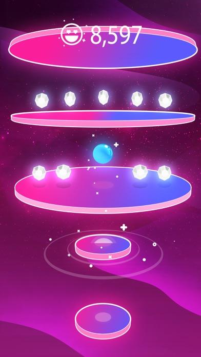 Bouncez - Bounce to the Sky screenshot 12