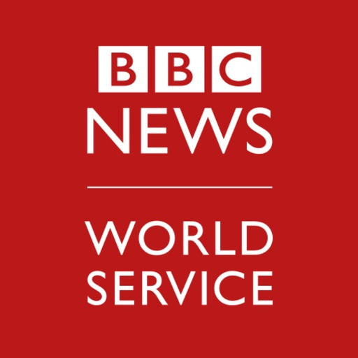 BBC World Service iOS App