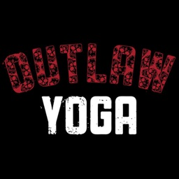 Outlaw Yoga Club