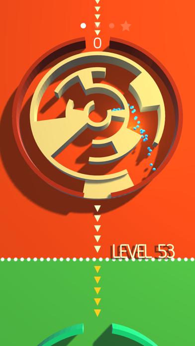 Unlock3D screenshot 2