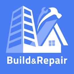 Build&Repair