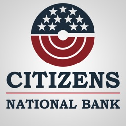 CITIZENS NATIONAL BANK TEXAS