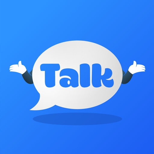 Talk & Listen: English Learner