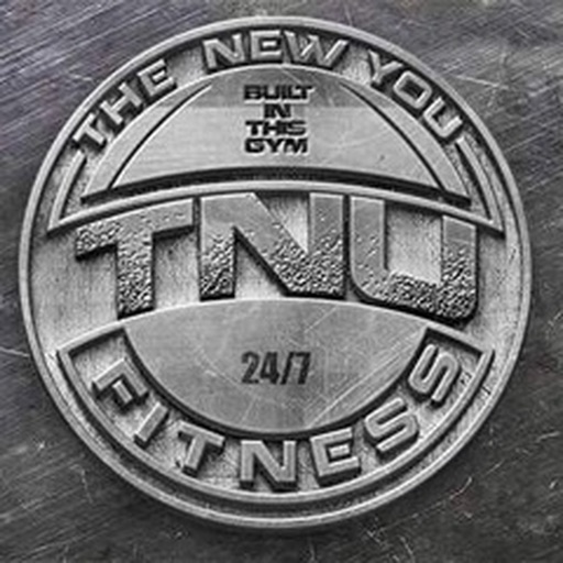 TNU Fitness