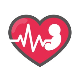 Baby Beat - Heartbeat Viewer