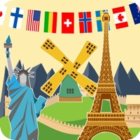Codes for World Countries Geography Quiz Hack
