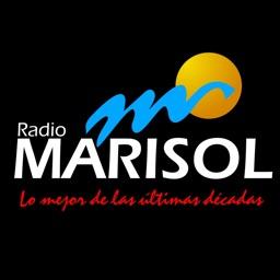 Radio Marisol