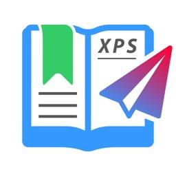 XPSView