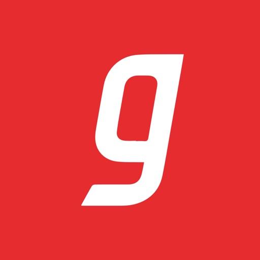 Gaana Music - Songs & Radio
