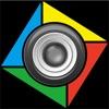 4XCamera Maker - iPhoneアプリ