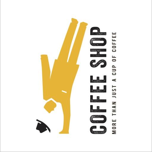 Coffee Shop 411