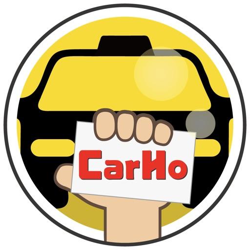 CarHo
