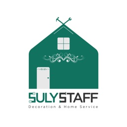 Suly Staff