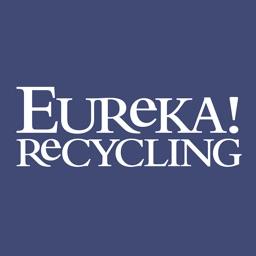 Eureka Recycling