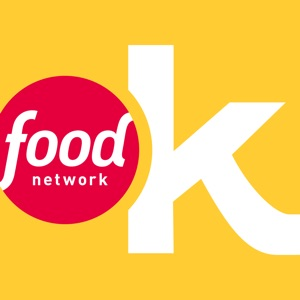 Food Network Kitchen App Reviews, Free Download