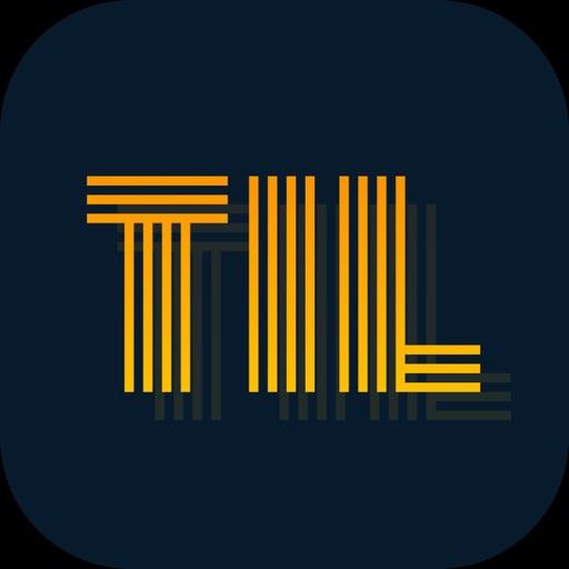 TIL - Video Editor. Be a star