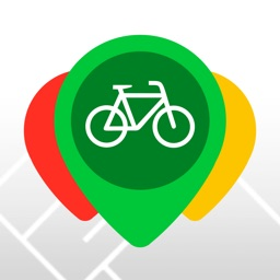 NYC City Bike Share
