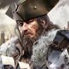 帝国战争OL:世界战争策略游戏