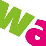 Wamba – знакомства онлайн на пк