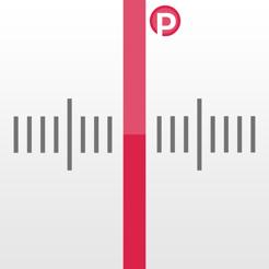 RadioApp Pro