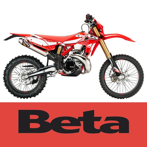Jetting for Beta 2T Moto