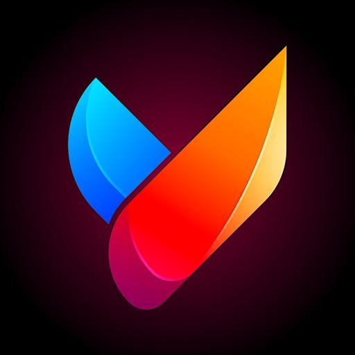 YouStar2: Music Video Maker
