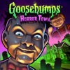 Goosebumps Horror Town