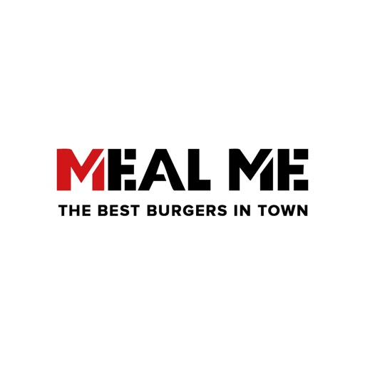 Meal me   Волгоград
