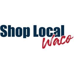 ShopLocalWaco
