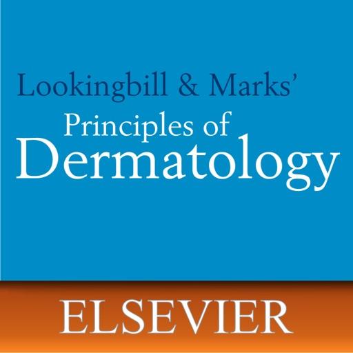 Lookingbill & Marks' Derm. 5E