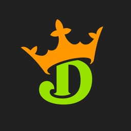 DraftKings Fantasy Sports Apple Watch App