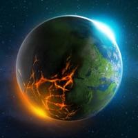 TerraGenesis - Space Settlers Hack Online Generator  img
