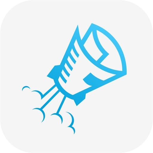 Jangle News: Rss Feed App