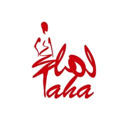 Laha World