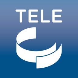 CorVel Telehealth