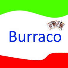 Activities of Burraco Treagles