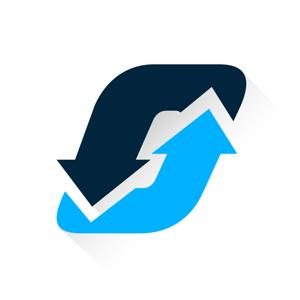 Orbitz Hotels & Flights Travel app