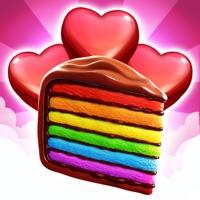 Cookie Jam: Top Match 3 Game Hack Online Generator  img