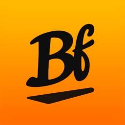 Betting tips - Betfaq