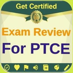 Pharmacy Technician Exam Rev