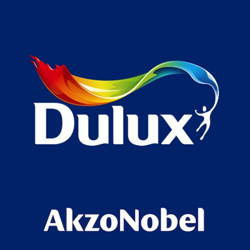 Dulux Visualizer IE