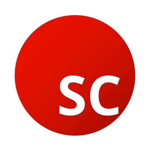 SimpleCount App