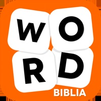 Codes for Bible Word Connect Puzzle Hack