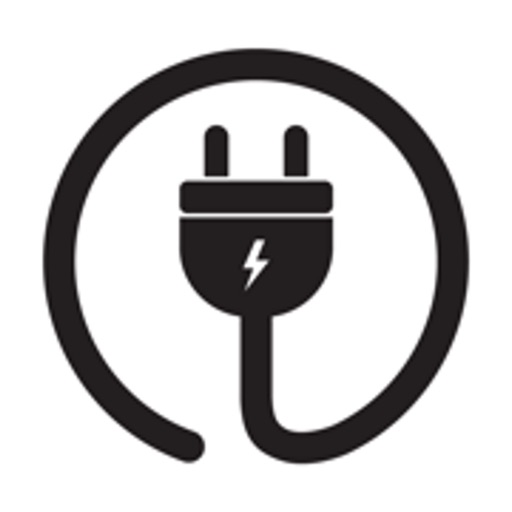 Power Plugs and Sockets
