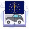 Indiana BMV Practice Exam Reviews