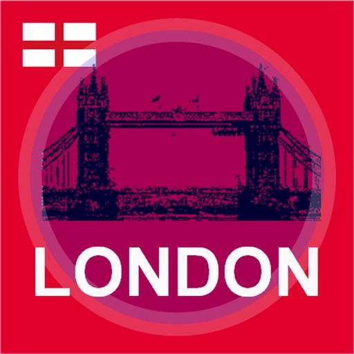London Looksee AR