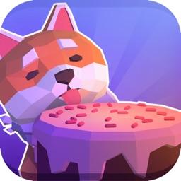 · · Fun Games · · Dog's Tower