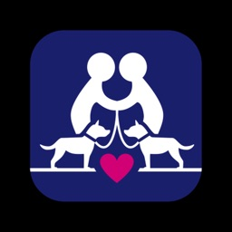 Leads2Love - Relationship App