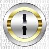 備忘録 - パスワード管理